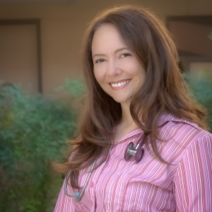 Dr Betsey Sorensen, MD